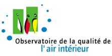 logo Oqai