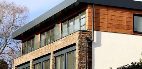 Etat de la QAI et du confort dans les logements