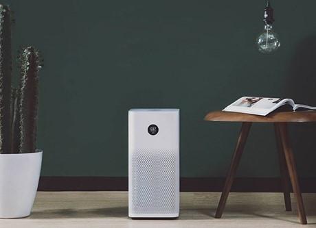 Que penser de l'épuration de l'air intérieur ?