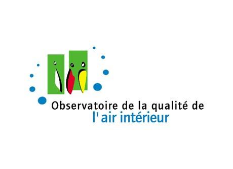 Recrutement des laboratoires pour les mesures de la Campagne Logements n°2