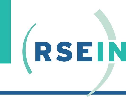 Réseau Recherche Santé Environnement Intérieur (RSEIN)