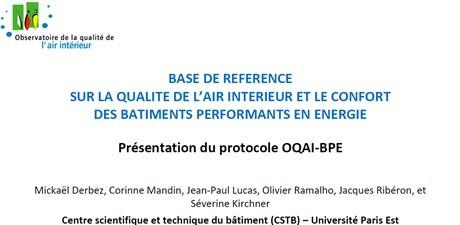 Annexe 68 de l'Agence Internationale de l'Energie