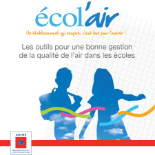 Guide Ecol'Air
