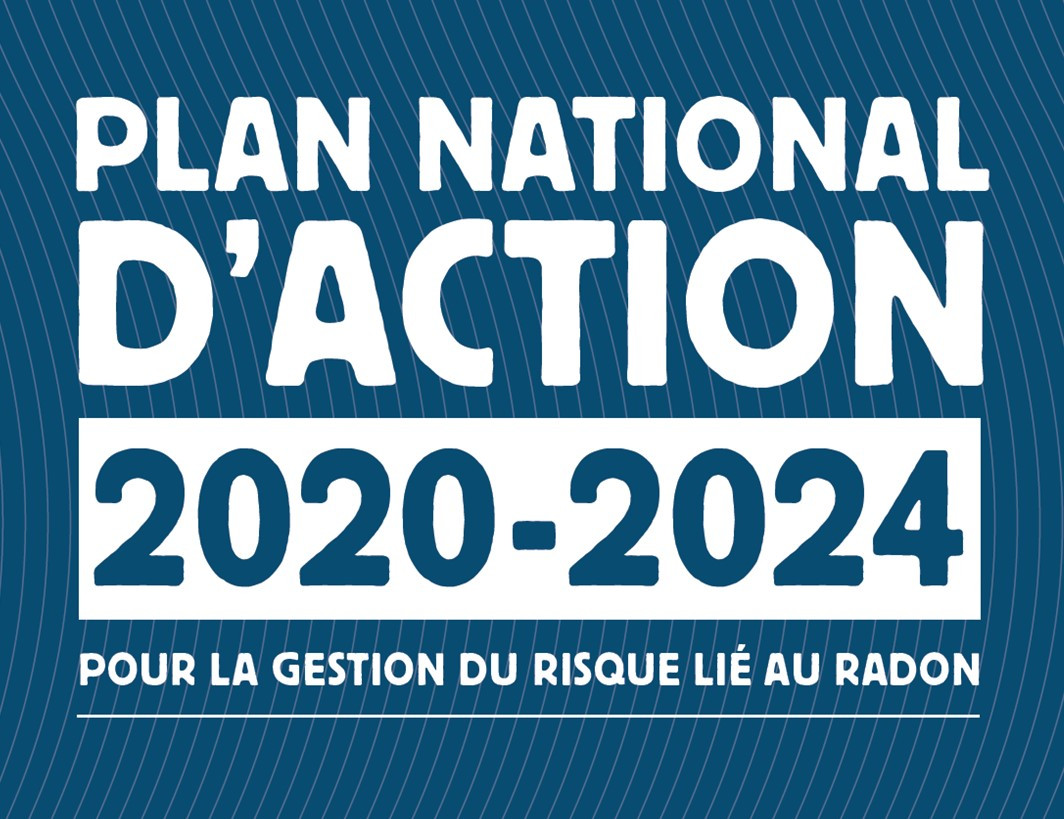 Plan National d'Action 2020-2024