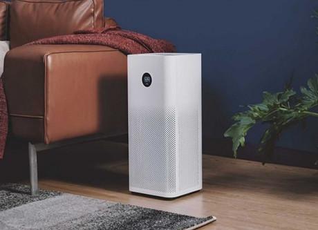 Avis du HCSP sur l'utilisation d'épurateurs d'air intérieur